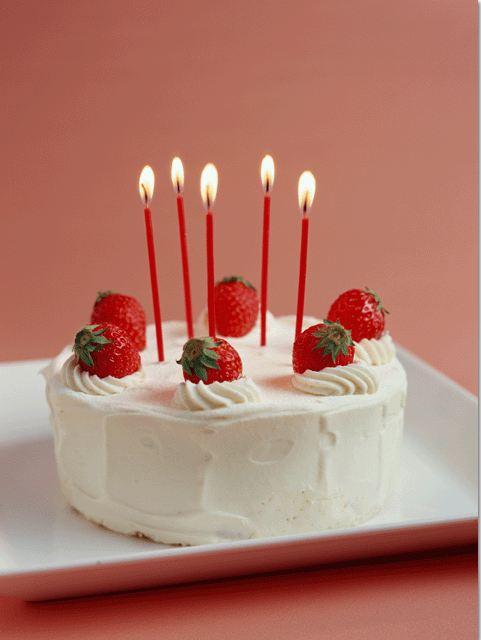 如果你期待臉書朋友給你很多很多的的生日祝福,那只要給出生月日就可以了,不要連年份一起給。