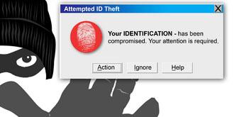 傀儡殭屍網路 botnet 常用無辜電腦當網路犯罪跳板