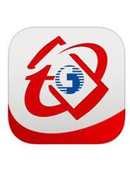 安全達人(iPhone iPad用戶適用)